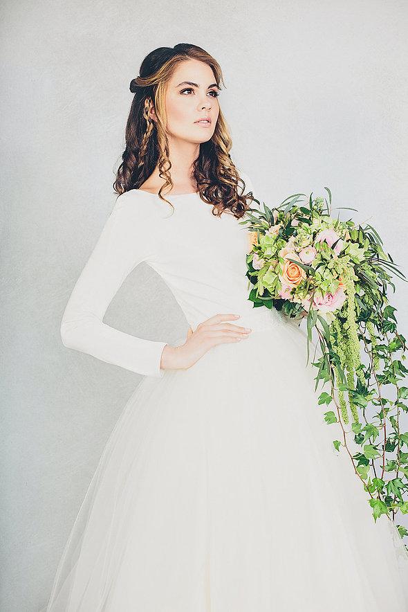 elizabeth-stuart-2016-fashionbride-website-dresses-12