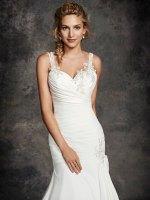 ella-rosa-2016-fashionbride-website-dresses-11