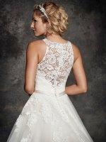 ella-rosa-2016-fashionbride-website-dresses-13