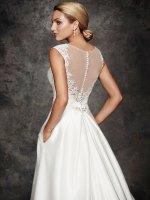 ella-rosa-2016-fashionbride-website-dresses-14