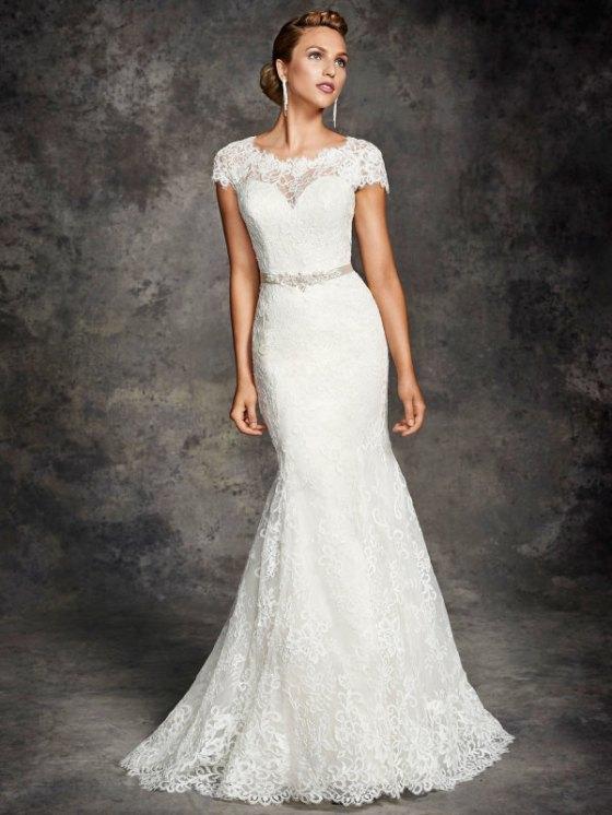 ella-rosa-2016-fashionbride-website-dresses-21