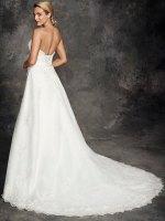 ella-rosa-2016-fashionbride-website-dresses-71
