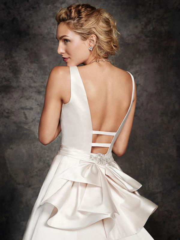 ella-rosa-2016-fashionbride-website-dresses-76