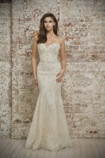 enaura-2016-fashionbride-website-dresses-02