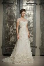 enaura-2016-fashionbride-website-dresses-08