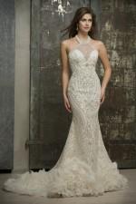 enaura-2016-fashionbride-website-dresses-11