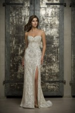 enaura-2016-fashionbride-website-dresses-13