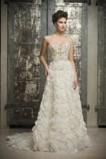 enaura-2016-fashionbride-website-dresses-14