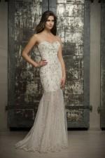 enaura-2016-fashionbride-website-dresses-18