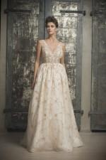 enaura-2016-fashionbride-website-dresses-20