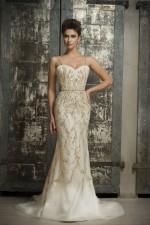 enaura-2016-fashionbride-website-dresses-21