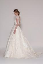 eugenia-couture-2016-fashionbride-website-dresses-20