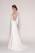 eugenia-couture-2016-fashionbride-website-dresses-47