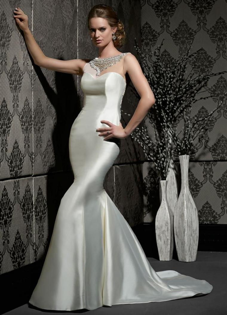 impression-bridal-2016-fashionbride-website-dresses-01