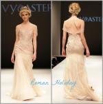 ivy-and-aster-2016-fashionbride-website-dresses-17