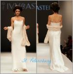 ivy-and-aster-2016-fashionbride-website-dresses-18