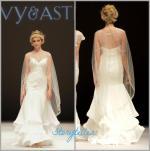 ivy-and-aster-2016-fashionbride-website-dresses-19