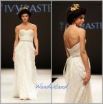 ivy-and-aster-2016-fashionbride-website-dresses-25