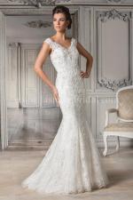 jasmine-couture-bridal-2016-fashionbride-website-dresses-25