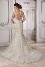 jasmine-couture-bridal-2016-fashionbride-website-dresses-26