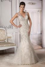 jasmine-couture-bridal-2016-fashionbride-website-dresses-27