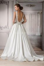 jasmine-couture-bridal-2016-fashionbride-website-dresses-28