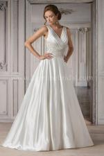 jasmine-couture-bridal-2016-fashionbride-website-dresses-29