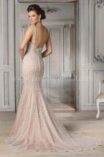 jasmine-couture-bridal-2016-fashionbride-website-dresses-30