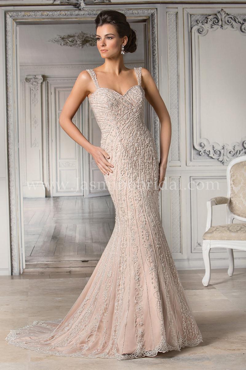 jasmine-couture-bridal-2016-fashionbride-website-dresses-31