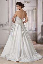 jasmine-couture-bridal-2016-fashionbride-website-dresses-32