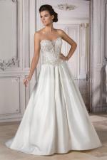 jasmine-couture-bridal-2016-fashionbride-website-dresses-33