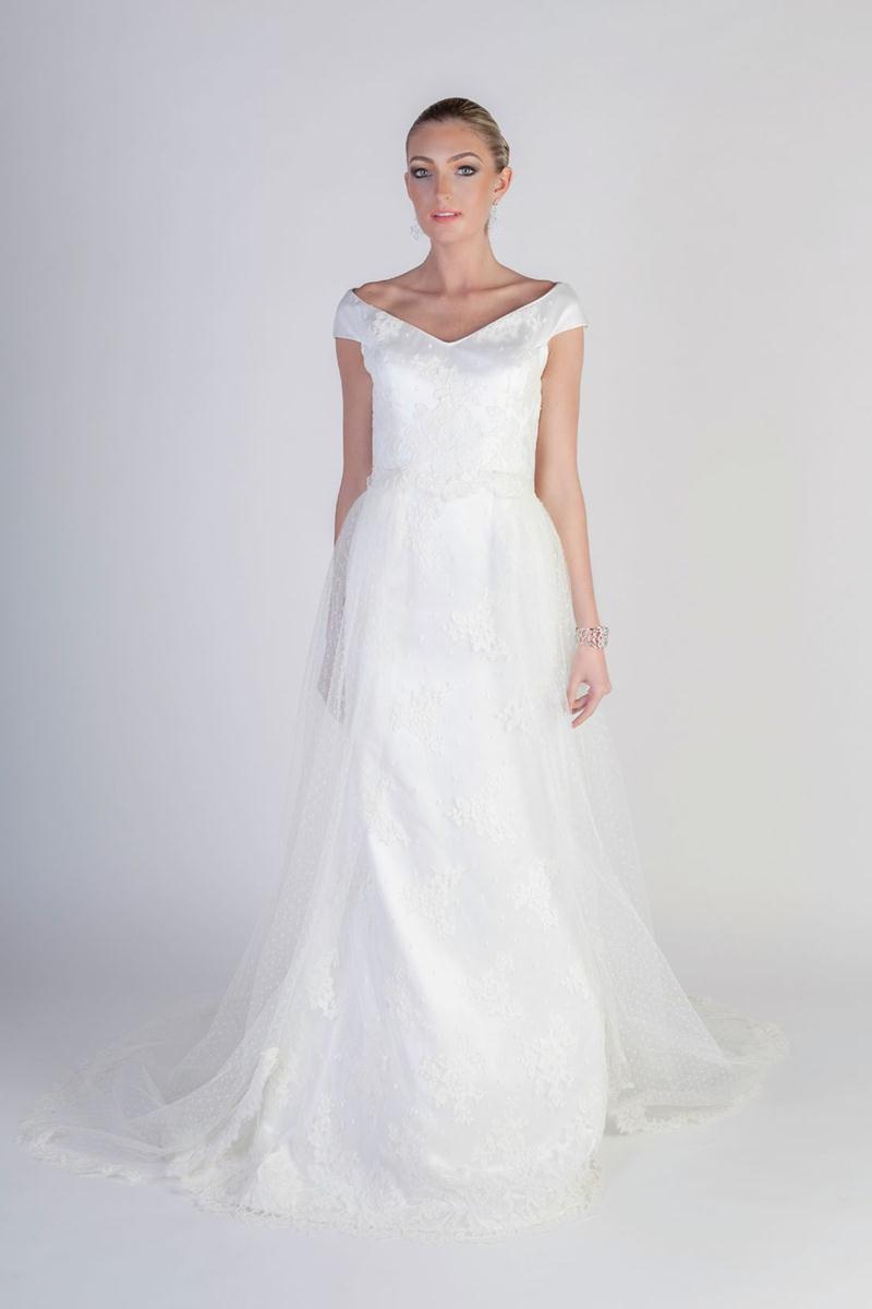 jean-ralph-thurin-couture-bridal-2016-fashionbride-website-dresses-10