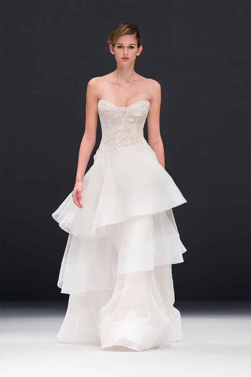 e29c790ed51 jenny-lee-bridal-2016-fashionbride-website-dresses-01