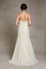jenny-yoo-bridal-2016-fashionbride-website-dresses-01