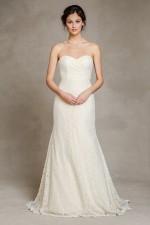 jenny-yoo-bridal-2016-fashionbride-website-dresses-02