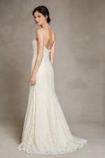 jenny-yoo-bridal-2016-fashionbride-website-dresses-04