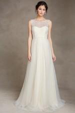 jenny-yoo-bridal-2016-fashionbride-website-dresses-06