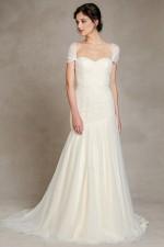 jenny-yoo-bridal-2016-fashionbride-website-dresses-09