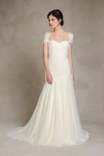 jenny-yoo-bridal-2016-fashionbride-website-dresses-10