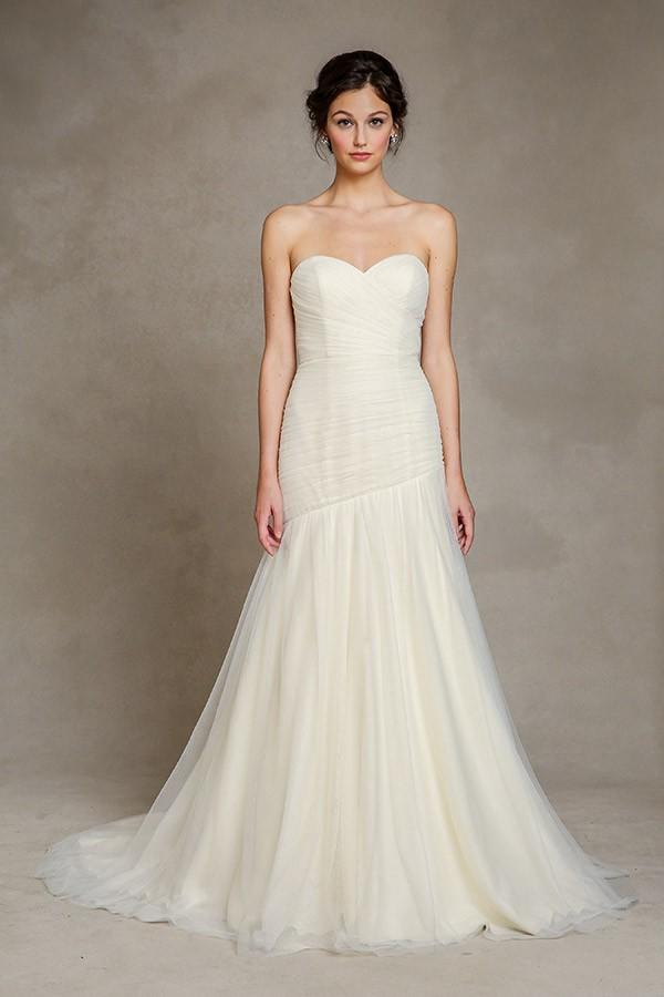 jenny-yoo-bridal-2016-fashionbride-website-dresses-12