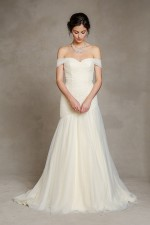 jenny-yoo-bridal-2016-fashionbride-website-dresses-13