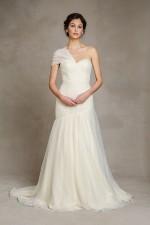 jenny-yoo-bridal-2016-fashionbride-website-dresses-14
