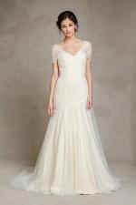 jenny-yoo-bridal-2016-fashionbride-website-dresses-15