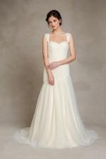 jenny-yoo-bridal-2016-fashionbride-website-dresses-16