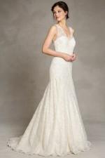 jenny-yoo-bridal-2016-fashionbride-website-dresses-18