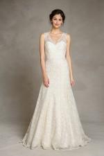 jenny-yoo-bridal-2016-fashionbride-website-dresses-19
