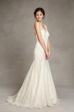 jenny-yoo-bridal-2016-fashionbride-website-dresses-20