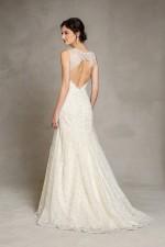 jenny-yoo-bridal-2016-fashionbride-website-dresses-21