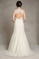 jenny-yoo-bridal-2016-fashionbride-website-dresses-22