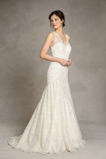 jenny-yoo-bridal-2016-fashionbride-website-dresses-23